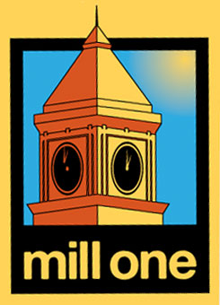 Mill One