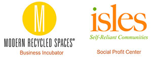 Modern-recycled-Spaces-isles
